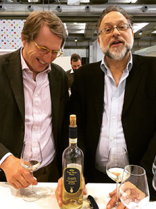 news-vinitaly-con-rabbino