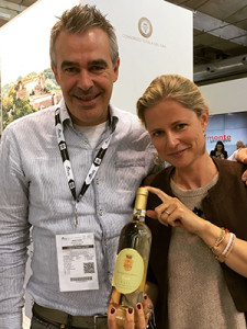 news-vinitaly-influencer